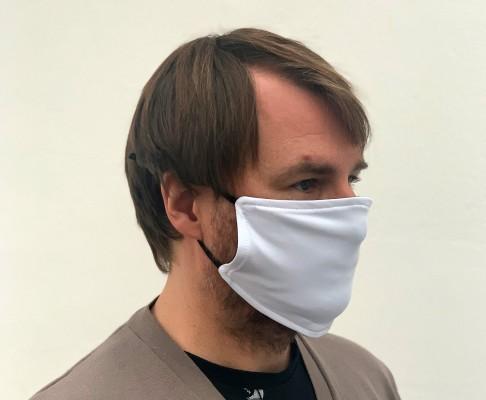 Maske Comfort